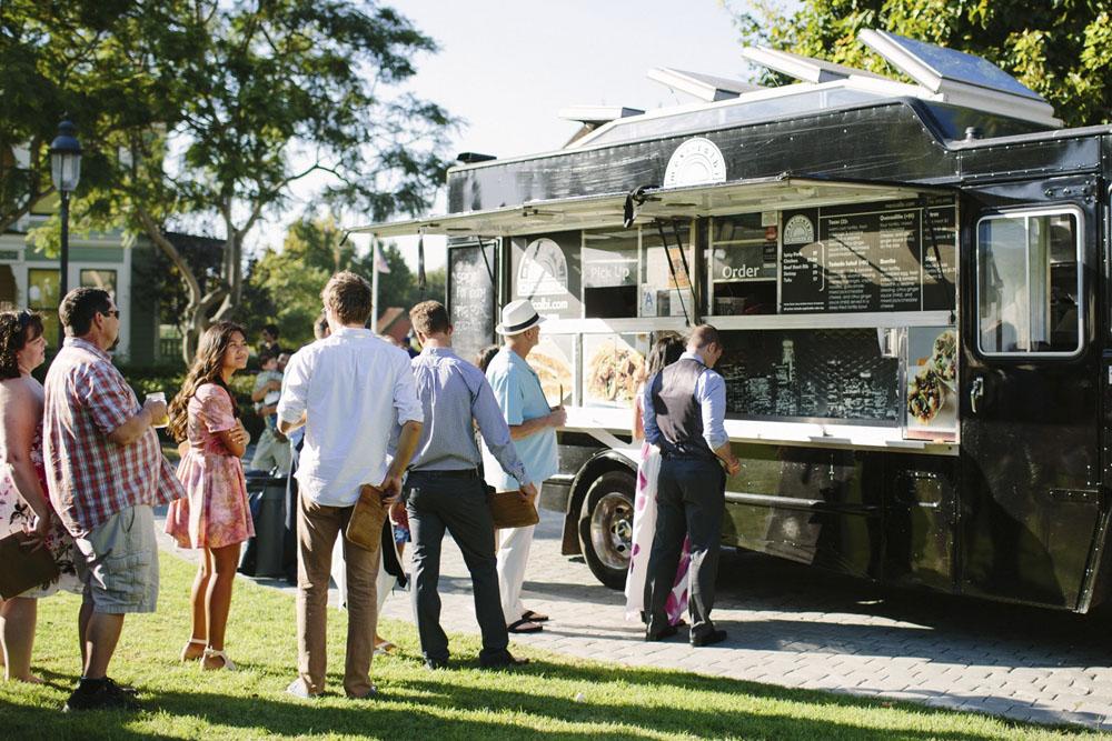 Gastronomía Responsable en el Rosario Bio Festival