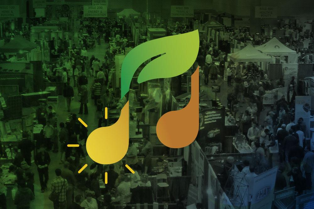 Rosario Bio Festival & Expo